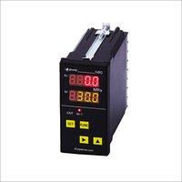 Digital Pressure Indicator