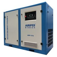AIRPSS Air Compressor
