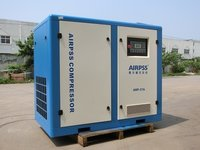 AIRPSS Air Compressor