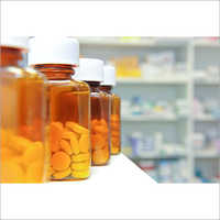 Ambroxol Tablets