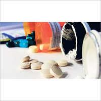 Glibenclamide Tablets