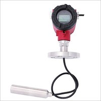 Local LCD Display 4-20mA Level Transmitter For Sale