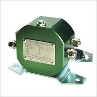 Monocrystalline Silicon Hydro Leveling Sensor