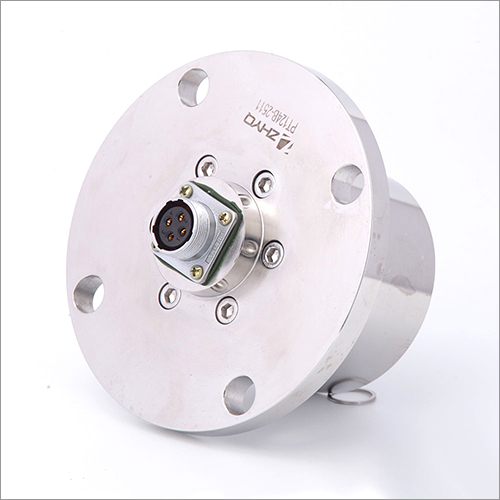 Mud And Earth Pressure Transmitter