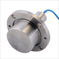 PT124B 2512 Shield Machine Pressure Transmitter