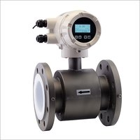 High Quality Electromagnetic Flow Meter