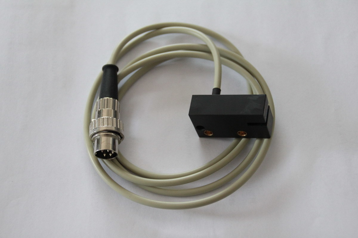 Proxy Sensor - 93.110.1331