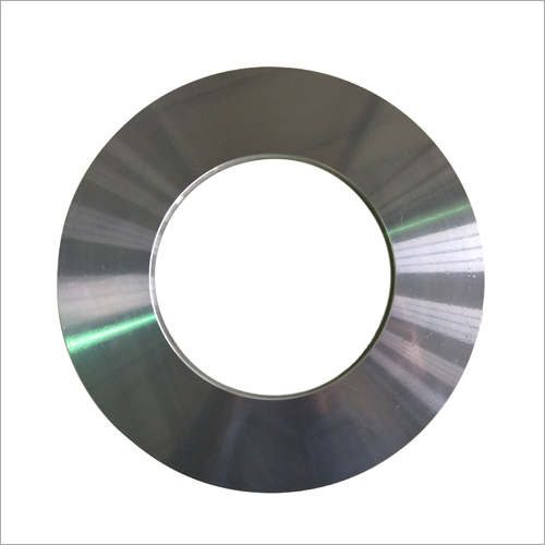 Carbide Slitting Blade