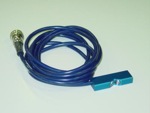 OPT RS Prox Sensor