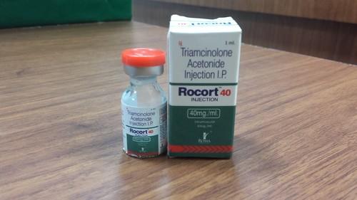 ROCORT-40