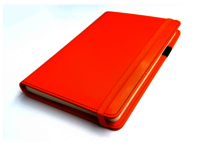 Beta Techbook 4000 mAh Power Bank