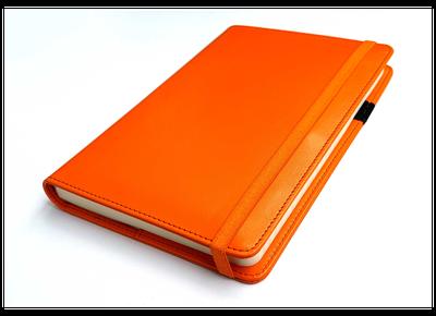 Beta Plus Techbook 4000 mAh with 16 GB Pen Drive