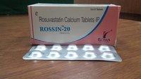 ROSSIN-20