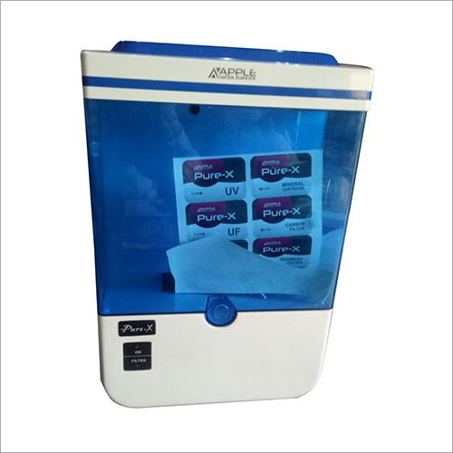 Pure-X Water Purifier