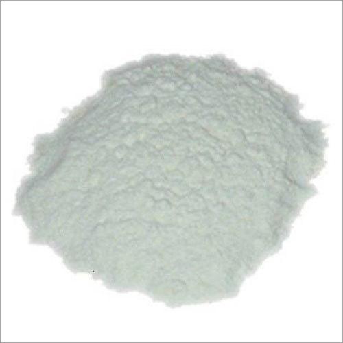 Pepsin IP Enzyme
