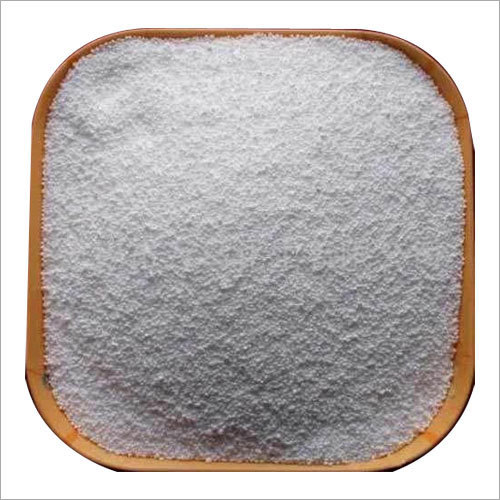 Pharmaceutical Enzyme Pancreatin