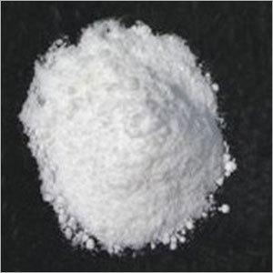 Mitomycin
