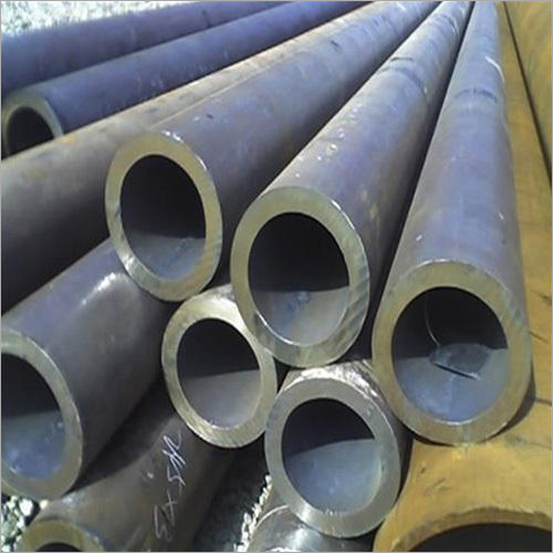Structure Round Tube