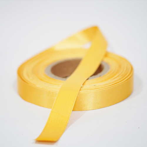 Special Satin Ribbon ( Double Sided )