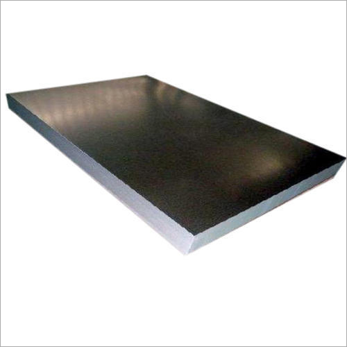Cold Roll Steel Sheet