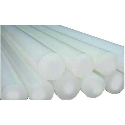 Cast Nylon Rod