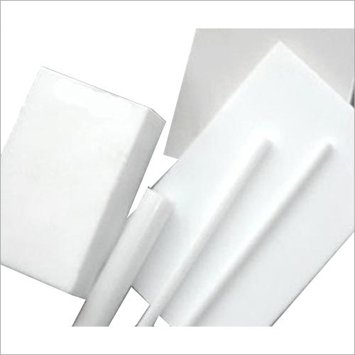 PTFE Sheet Rod