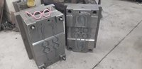 plastic Mould Die