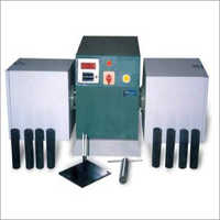 Cloth / Fabric Testing Instrument
