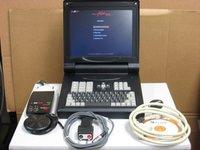 EMG (Electromyograph)  Machine