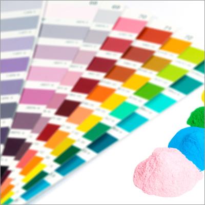 Paints Industries