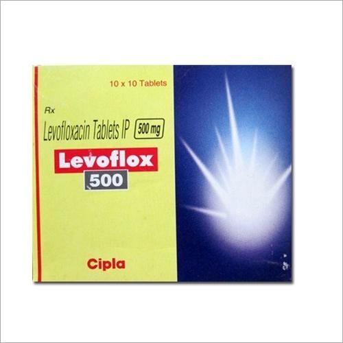 Cpimg Tistatic Com 05301612 B 4 Tr W 300 Levofl