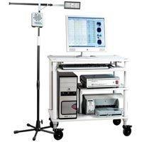 EEG (Electroencephalograph) machine