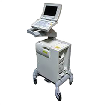 Intra-Aortic Balloon Pump Machine
