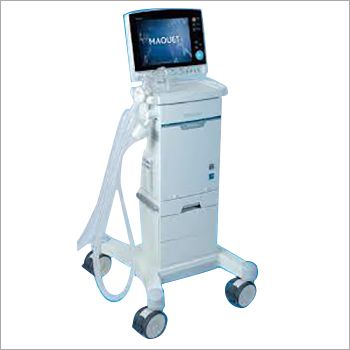 Servo I Maquet Medical Ventilator