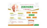 Zeronerve