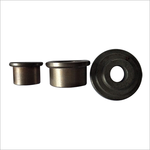 Coller Sintered Bush