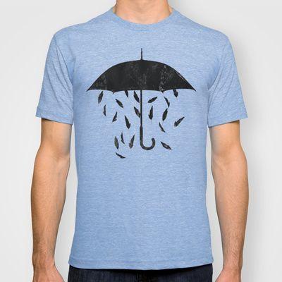 Cotton Designer T-Shirt for Men  -----   Rs 100/ Piece