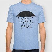 Cotton Designer Pocket T-Shirt