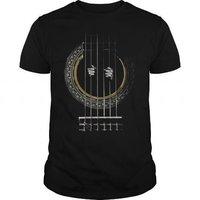 Round Neck Designer T-Shirt
