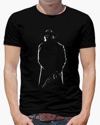 Men 100% Cotton Designer T-Shirt  ------   Rs 180/ Piece