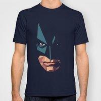 Men's super combed biowash designer T-Shirt  ------  Rs 210/ Piece