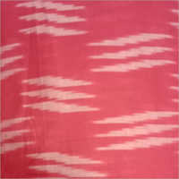 Pritned Cotton Fabric