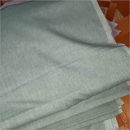 Mens Shirt Plain Fabric