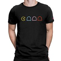 Mens Graphic Print T-Shirts