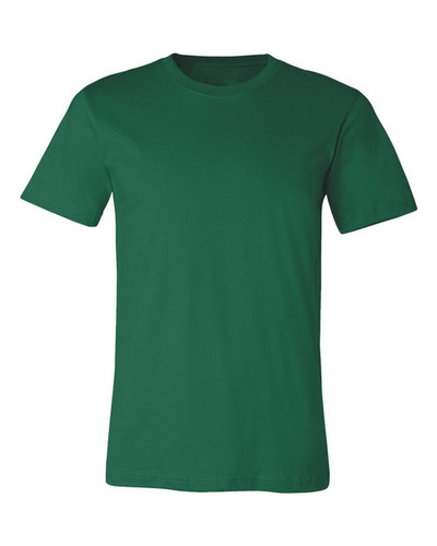 Green T-Shirt for Men --------    Rs 70/ Piece