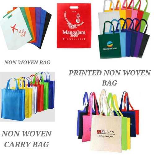 NON WOMEN BAG
