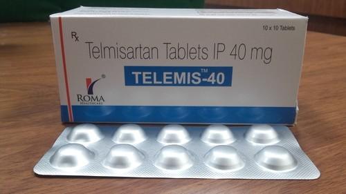 TELEMIS-40