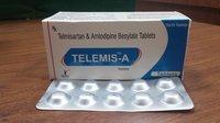 TELEMIS-A