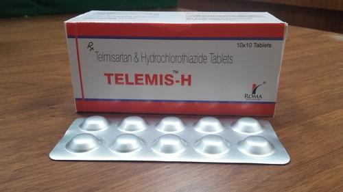 TELEMIS-H