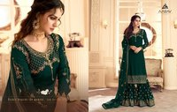Stylish Sharara Suits